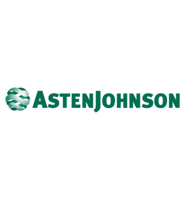 AstenJohnson Logo Design